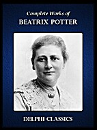 Delphi Complete Works of Beatrix Potter…