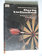 Darts unlimited by Robert T McLeod