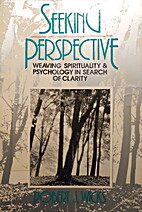 Seeking Perspective: Weaving Spirituality…