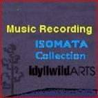 Sonata no. 3, in F minor, op. 5. [Sound…