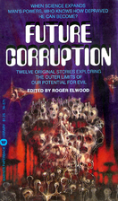 Future Corruption (Anthology 12-in-1) by…
