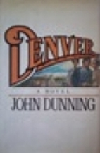 Denver by John Dunning