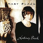 Looking Back by Mary Black