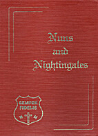 Nuns and nightingales : a history of the…