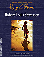 Enjoy the Poems of Robert Louis Stevenson by…