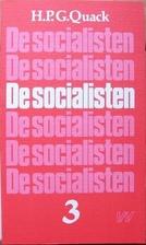 De socialisten personen en stelsels : deel 3…
