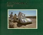Automobile Quarterly Vol. 23 No. 1 (First…