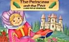The Princess and the Pea (Fairy Tale…
