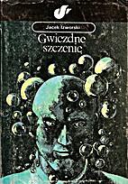 Gwiezdne szczenię by Jacek Izworski