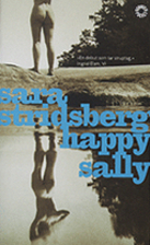 Happy Sally by Sara Stridsberg