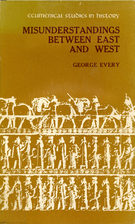 Misunderstandings between East and West by…