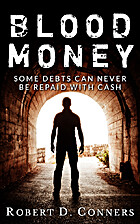 Blood Money: A Sam Byrne Short Story (Kindle…