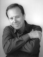 Author photo. Simon Whitfield