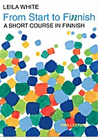 From Start to Finnish: A Short Course in…