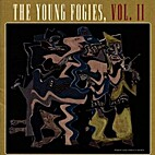 The Young Fogies V2 by Rounder Records