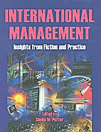 International Management: Insights from…