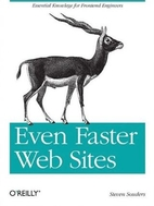 Even Faster Web Sites: Performance Best…