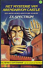Het mysterie van Arendarvon Castle by Hal…