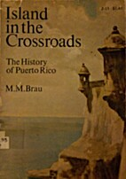 Island in the Crossroads: The History of…