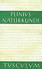 Naturkunde, Bd. 29/30: Medizin und…