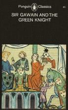 Sir Gawain and the Green Knight by Gawain…