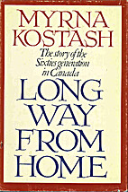 Long Way from Home: The Story of the Sixties…