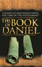 The Book of Daniel (Closed Up and Sealed…