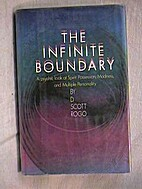The Infinite Boundary: A Psychic Look at…