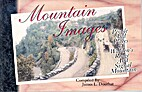 Mountain Images by James L. Douthat