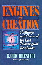 Engines of Creation: The Coming Era of…