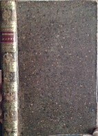 Madoc, vol. II : Madoc in Aztlan by Robert…
