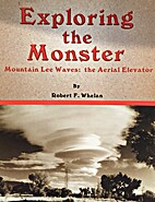 Exploring the monster: Mountain lee waves :…