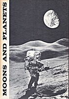 Moons and Planets: An Introduction to…