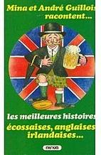 Les Meilleures histoires écossaises,…