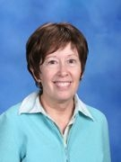 Author photo. Uncredited photo at <a href=&quot;http://www.sjusd.org/graystone/elementary/school/staff/C5248&quot; rel=&quot;nofollow&quot; target=&quot;_top&quot;>Graystone Elementary School website</a>