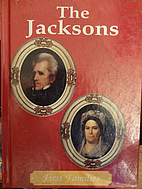 The Jacksons (First Families) by Cass R.…