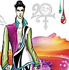 2010 by Prince