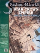 Star Crown Empire and the Sea of Fates by…
