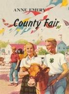 County Fair by Anne Emery