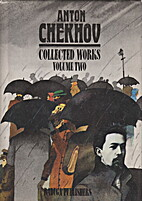 Collected Works. Volume Two by Anton Chekhov