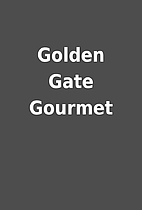 Golden Gate Gourmet