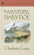 The Mystery of Daisy Doe (Mysteries of…