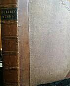 The complete works of Flavius Josephus :…