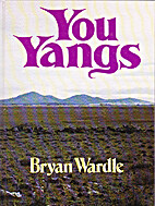 You Yangs by BRYAN WARDLE