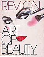 Revlon Art of Beauty by Revlon