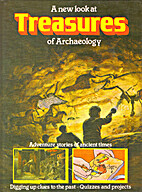 A New Look at Mysteries of Archaeology by…