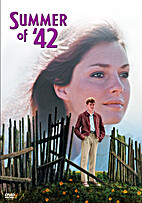 Summer of '42 [1971 film] by Robert Mulligan