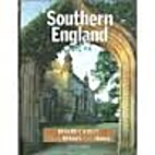 Discover Britain's Historic Houses -…