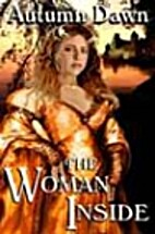 The Woman Inside (Ladies in Waiting) by…