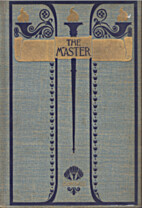 The Master by Israel Zangwill